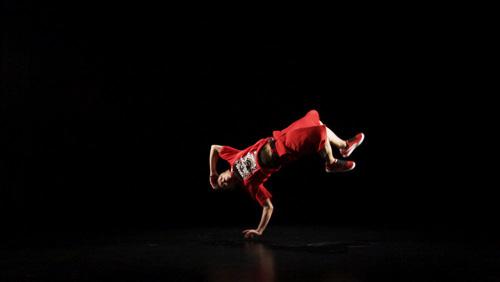 dance-sense03