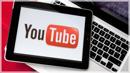 ネットビジネス業界の動画コンテンツのクオリティについて