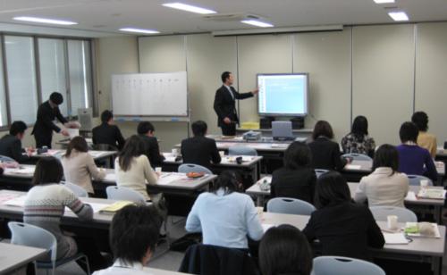 福岡で開催されたサイトアフィリのセミナーに参加してきた感想と学び