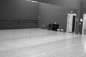 ダンスが上手くなりたい!初心者がまずやるべき2つのこと