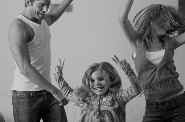 ダンス初心者の親がレッスン以外で子供にしてあげられる3つのこと