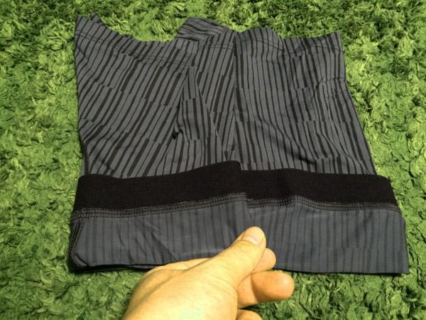 pants05