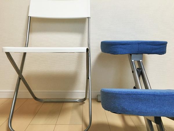 chair09