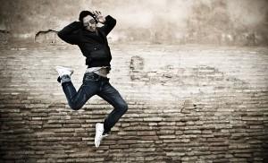 マイナンバー制度施行によるストリートダンサーへの影響は?