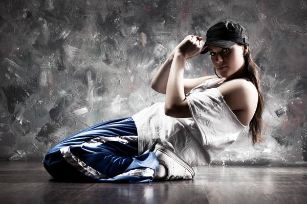 ダンス初心者の踊りが素人っぽくなってしまう理由とその改善方法