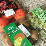 【まとめ】コストコのおすすめ果物はコレ!買ってよかったフルーツ商品リスト