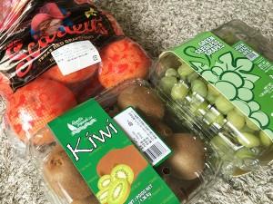 【まとめ】コストコのおすすめお菓子はコレ!買ってよかった商品リスト
