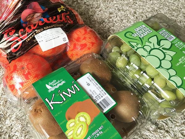 fruit00