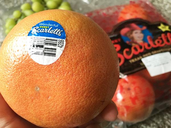 fruit03