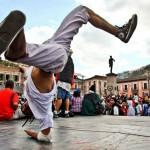 ブレイクダンスを辞めて10年後に起きている体の変化・日常生活への影響