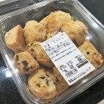 costco_scone00