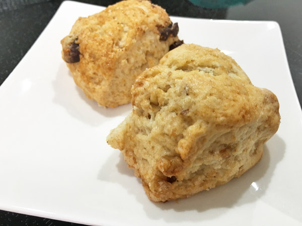 costco_scone02