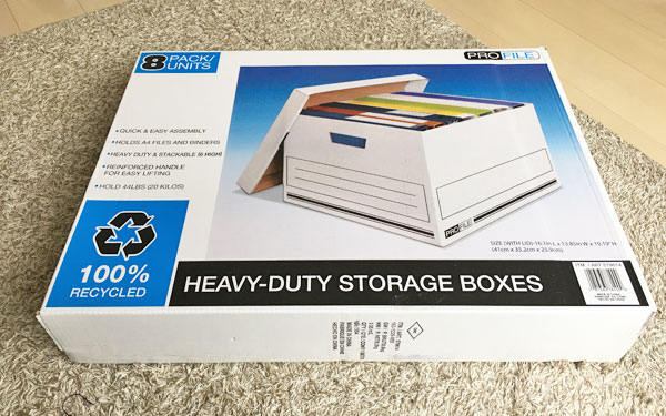 storagebox00