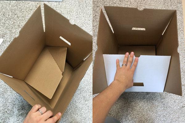 storagebox03