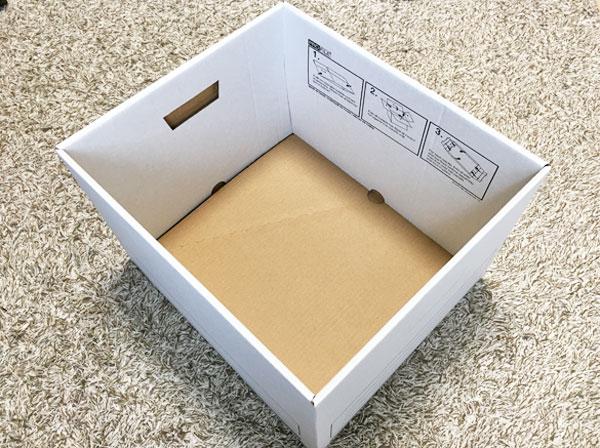 storagebox04