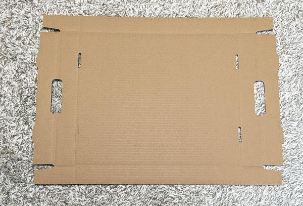 storagebox05