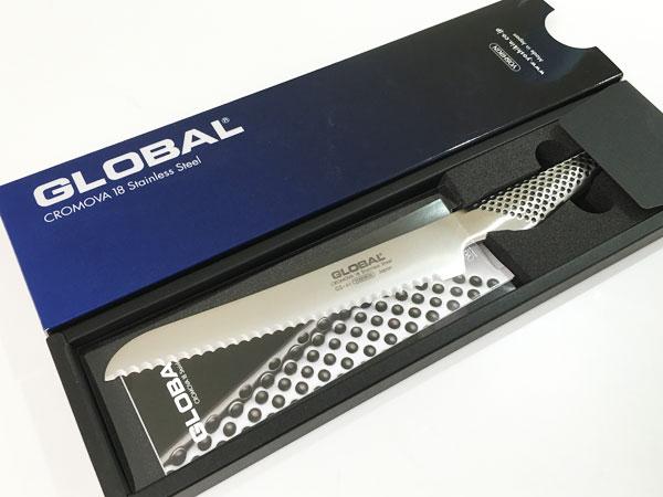 global05