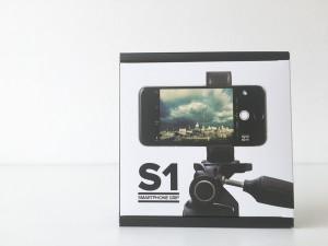 楽天モバイルのデータ専用SIM導入方法とモバイルルーターの設定&速度しらべ