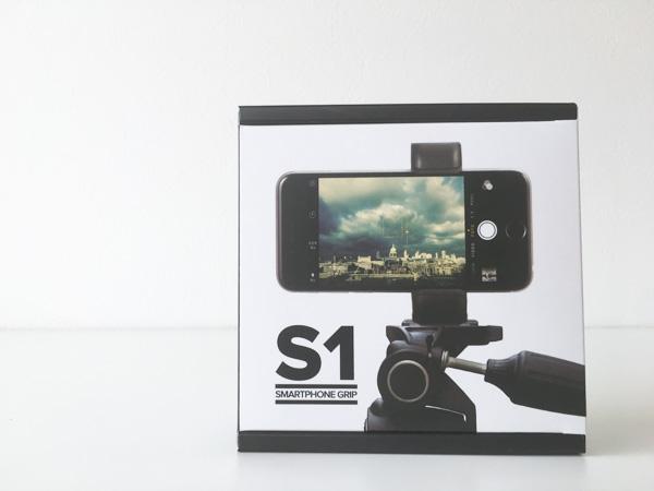 sgs1_00