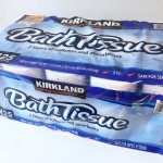 cos_bathtissue00