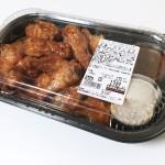 【まとめ】コストコのおすすめデリ惣菜はコレ!買ってよかった商品リスト