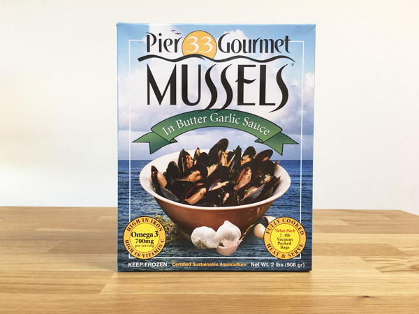 cos_mussels01