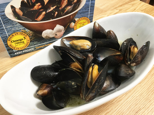 cos_mussels05
