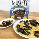 cos_mussels08