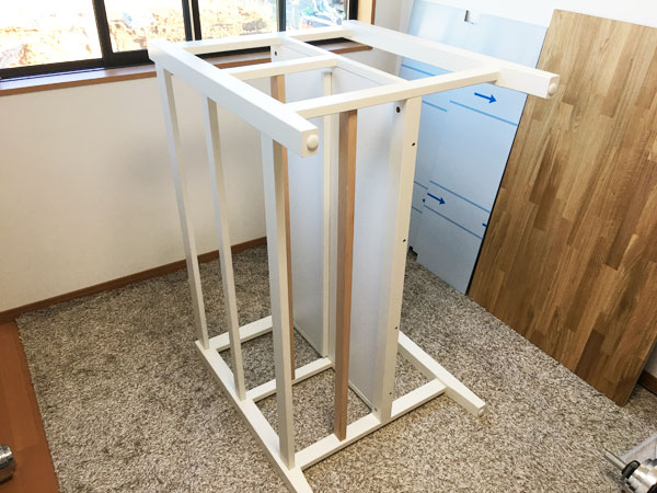 ikea_table15