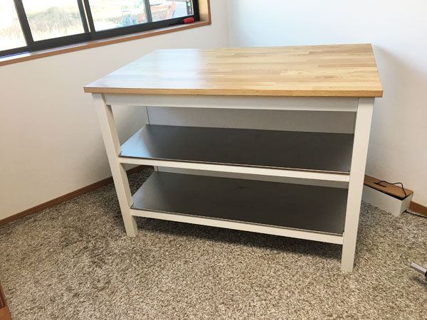 ikea_table23