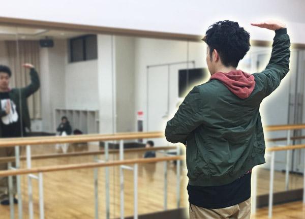 koi_dance01