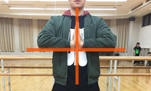 koi_dance05