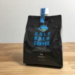cos_coffee00