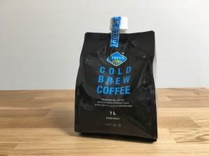 【まとめ】うちカフェにおすすめのコストコ飲料&ドリンク商品7選