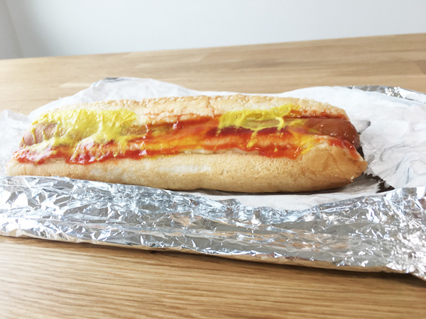 cos_hotdog03