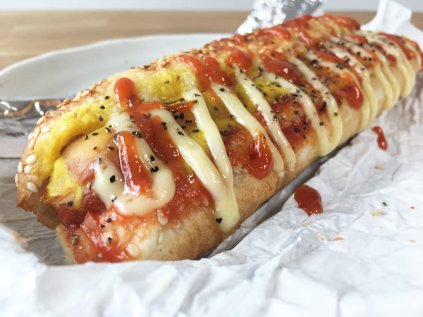 cos_hotdog04