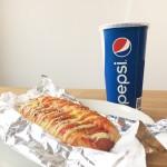 cos_hotdog05