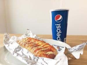 【期間限定】コストコフードコートのローストビーフサンドイッチを食べてきた #新商品