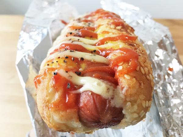 cos_hotdog06