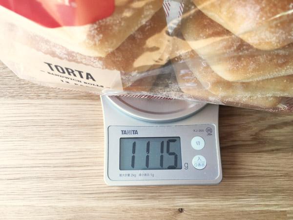 cos_torta02
