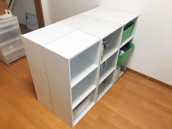ikea_tabletop01