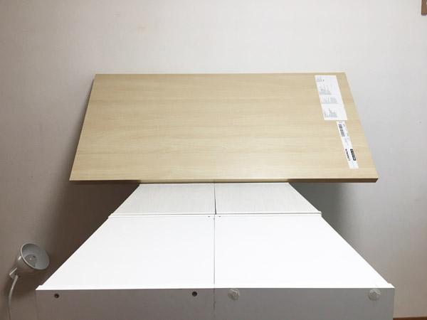 ikea_tabletop02