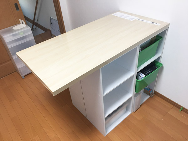 ikea_tabletop04