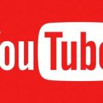 【YouTube】60本動画投稿してできるようになったこと&気づいたこと