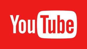 【YouTube】チャンネル登録者500人突破しました。ありがとうございます。