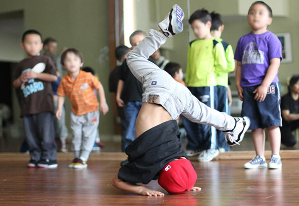 breakdance00