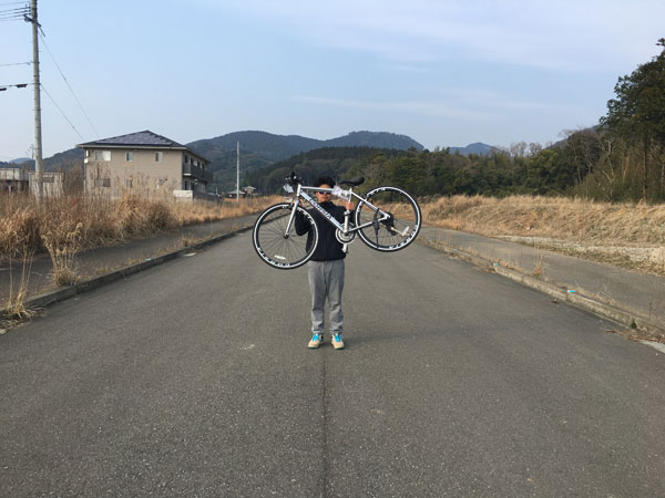 cos_bicycle03
