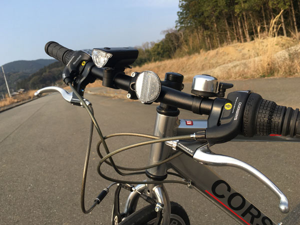 cos_bicycle11