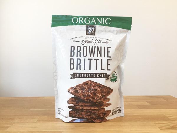 cos_organicbrounie00