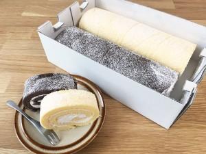 コストコのトルタサンドイッチロールがベーカリーのパンの中で一番美味い説